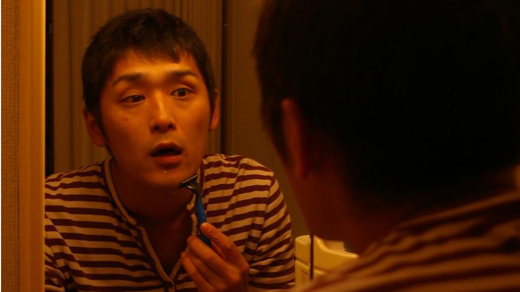 IMGP5037 - 映画