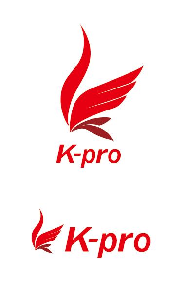 k-pro