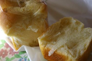 パン (2010-12-15)
