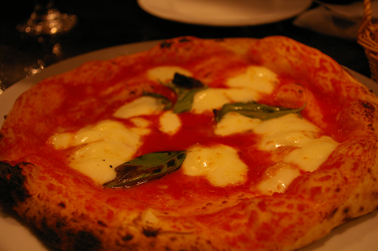 ピザ (2009-05-04)