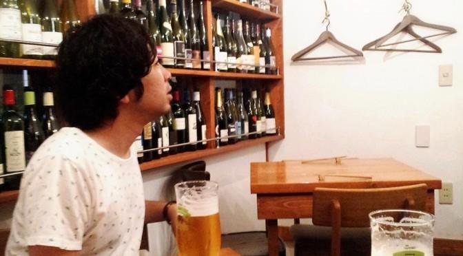飯田弁で飲みまい会様