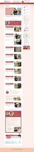 web制作 デザイン スタジオiR_制作実績